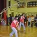 Volleyballtournament