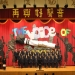 ChoralCompetition