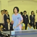 TableTennisCompetition